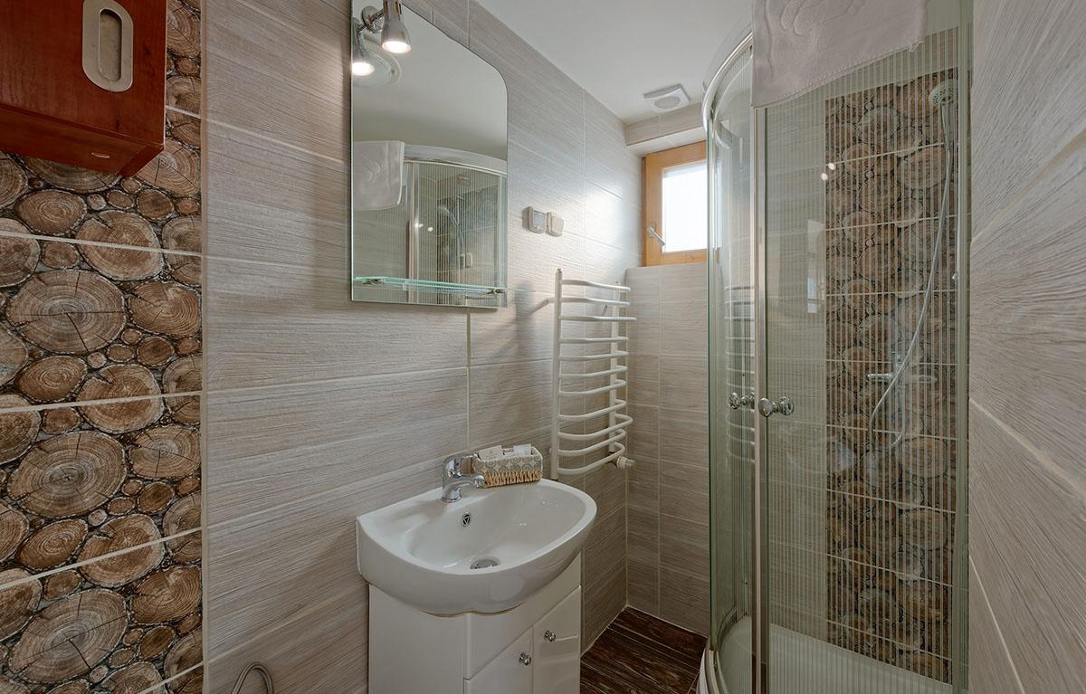 Double room Komfort 16