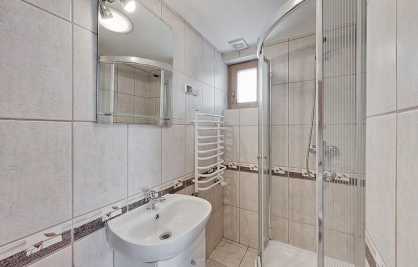 Double room Komfort 15
